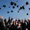 uk graduate programmes