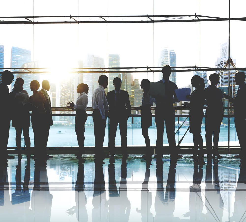 How to Build and Maintain a Professional Network