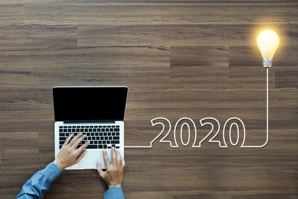 How to Write a CV in 2020