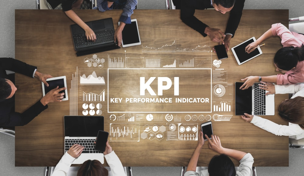 How to write KPIs on your CV: A quick guide