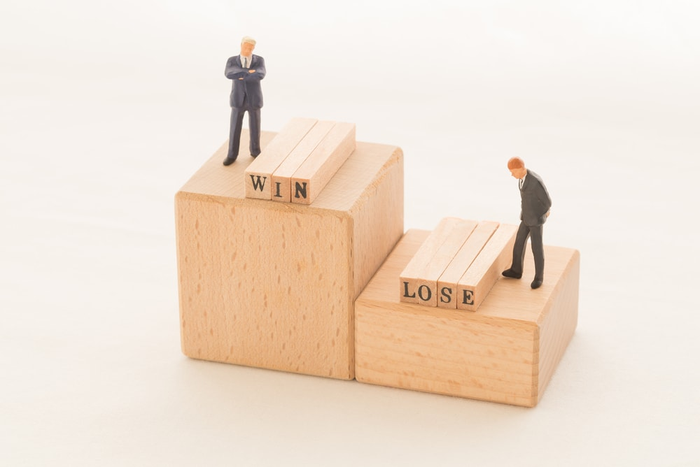 winners and losers covid jobmarket uk
